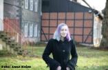 Hildesheim 2013, (CC) Anne Heier