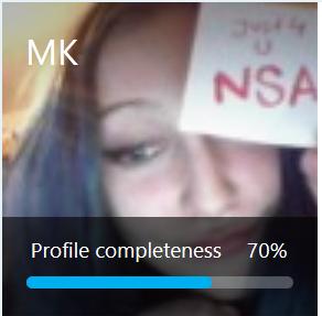 Just4U_NSA