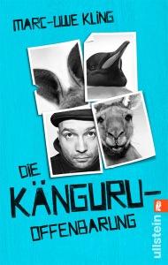 marc-uwe-kling_2014_kaenguru-offenbarung_buch-cover