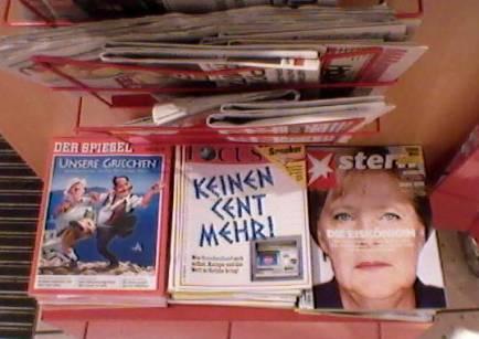 WTF.Medien2