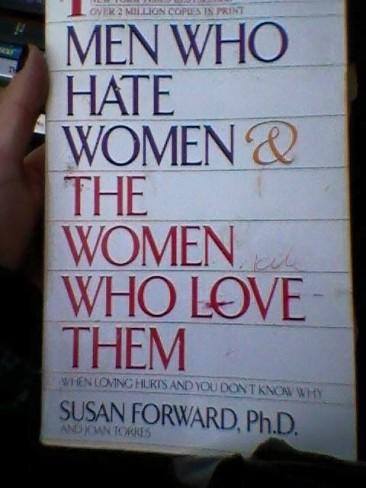 Bücher mit seltsamen Titeln