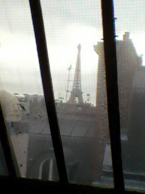 Eiffelturm_Aussicht_HannahsBude