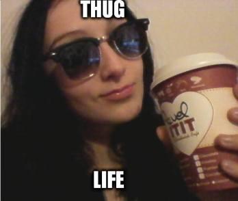 ThugLifeCoffee