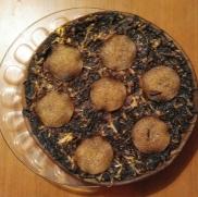 BurntPizza