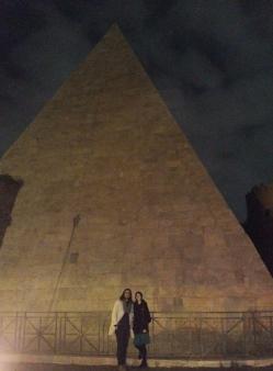 PyramideRoma