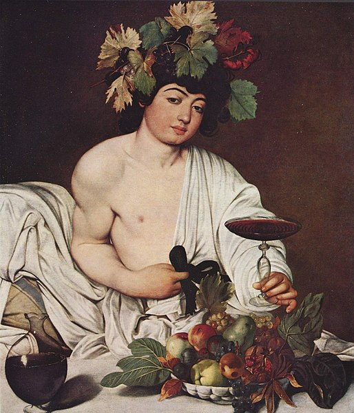 514px-Michelangelo_Caravaggio_007