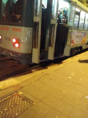 Roma_Tram_Chaos